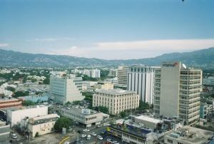 kingston_view