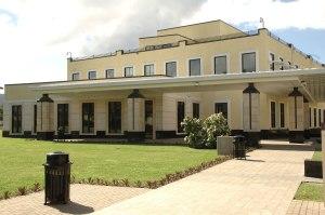 Embassy-Construction--NOX-building-Kingston-Jamaica