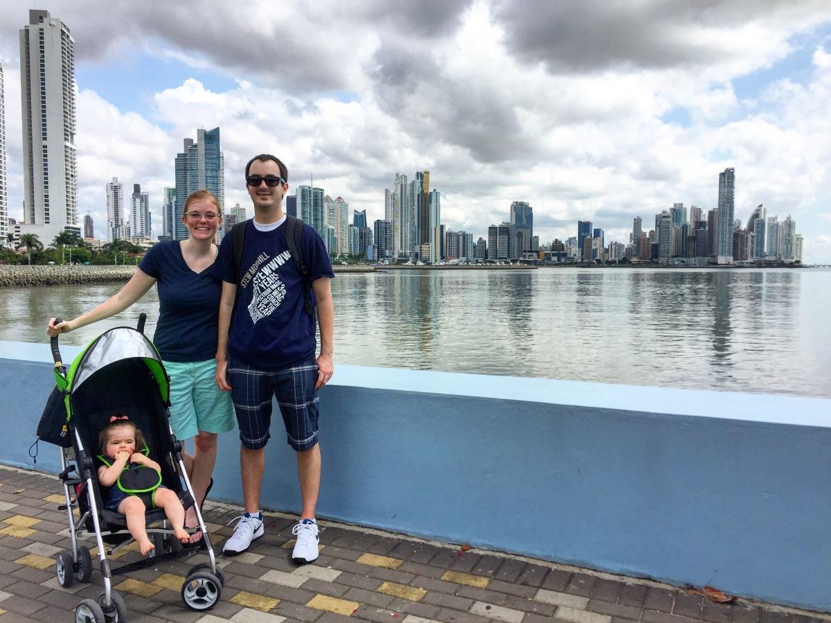 Panama Specifics